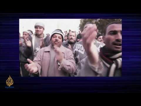 Listening Post - The Palestine Paper fallout