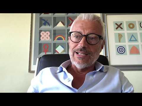 Intervista a Massimo Gabutti - distributore ACTIS Italia Nord Ovest