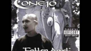 Watch Conejo Fallen Angel video