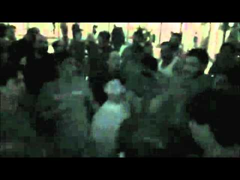 Shaam 2012 - QBH - Aaja mere Ladley - Hik wari sarr(mu ka pursa)