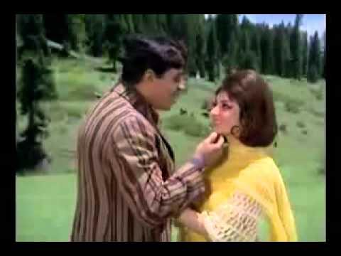 Sachcha Hai Agar Pyar Mera Sanam - Jhuk Gaya Aasman
