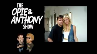 Opie And Anthony Erock