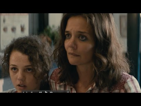 All We Had | official trailer #1 (2017) Katie Holmes