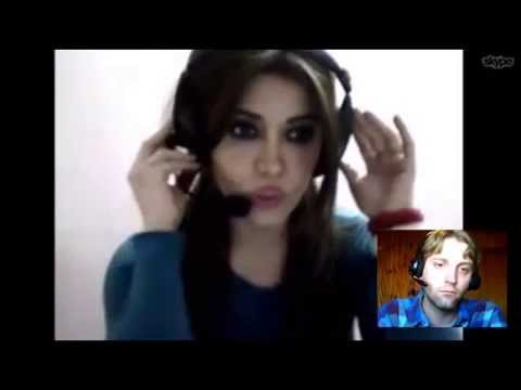 Syrian Girl Afraa Speaks From Syria To Brandon Turbeville About Israel, ISIS, Assad, and Terrorism