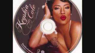 Watch Keyshia Cole Thought You Should Know video