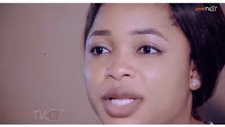 Ese (Sin) Yoruba Movie Now Showing On ApataTV+