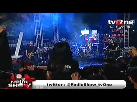 Captain Jack radioshow tvone video