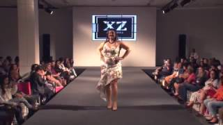 XZ - Fashion Weekend Plus Size Inverno 2017