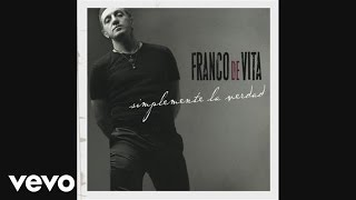 Franco De Vita - Probablemente