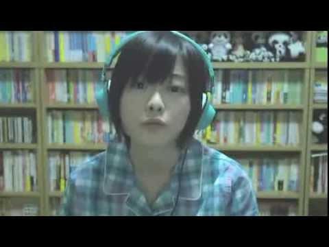【MV】それでそれで?/藤岡みなみ&ザ・モローンズ