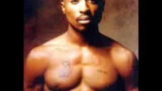 50 Cent  Tupac Shakur  Rolling Stone Entry  Genius