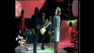 Blondie - Sunday Girl