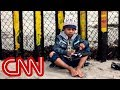 US Lost Track Of 1 500 Immigrant Children But Says It S Not Legally Responsible mp3