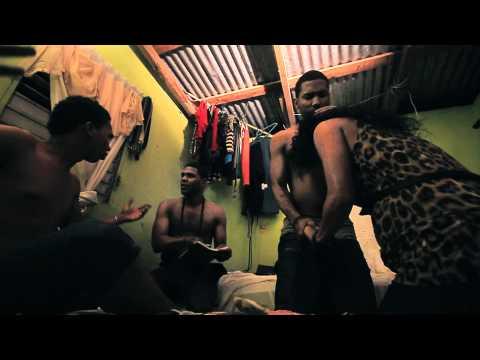 Black Jonas Point  - Lo Que Quieras VIDEO OFICIAL HD #1