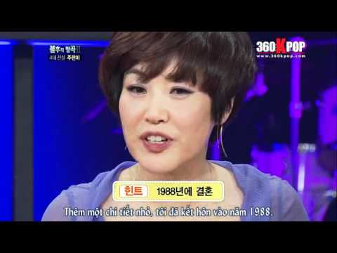 Vietsub Immortal Song 2 - Ep 6 Part 1