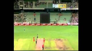 Download KFC T20 Big Bash - VIC v SA 3Gp Mp4
