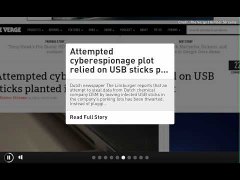 CIC News 12-07-2012: Cisco, espionage, smart grid