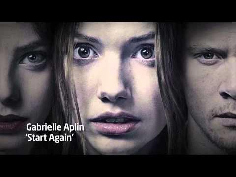 Gabrielle Aplin - Start Again
