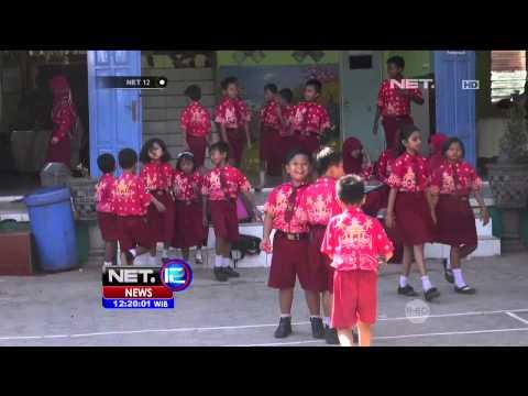 Tanggapan Masyarakat Terkait Video Asusila Anak Dibawah Umur - NET12