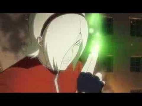 Juego de personajes de anime................yayyy?? - Página 11 0