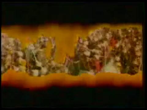 Mahabharat-title-song
