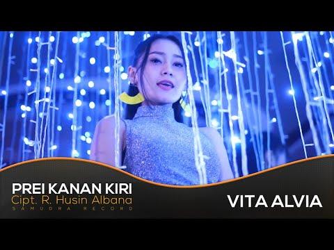 download vita alvia ft mahesa mengapa 2