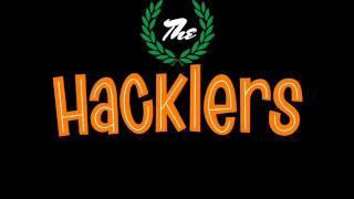 Vorschaubild The Hacklers + The Magic Flip