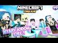 RANEL NYARI JODOH NYA !! | Minecraft - Comes alive 19#