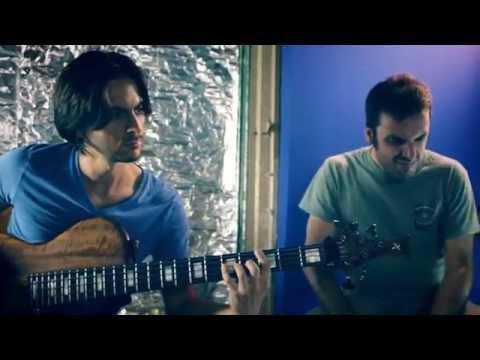 Tumbas De La Gloria (Fito Páez Cover) :: MIDI