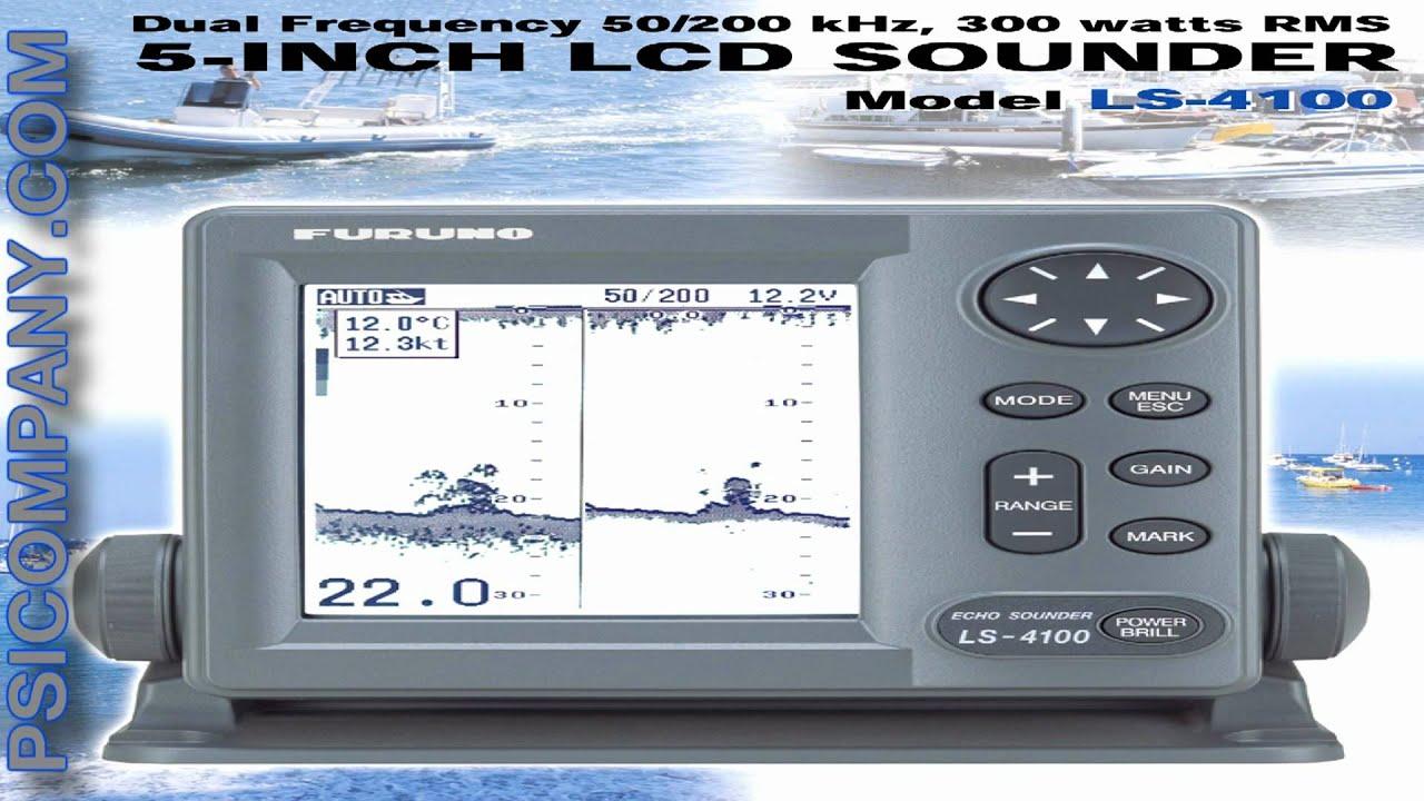 humminbird fishfinder 571x hd di эхолот