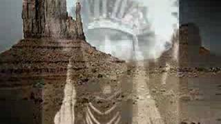Native American Music / Yeha-Noha