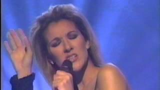 download lagu Céline Dion - When I Need You  Emission gratis