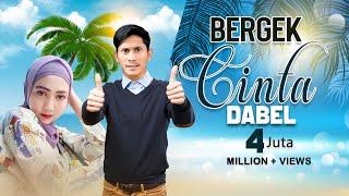 BERGEK  CINTA DABEL full hd BERGEK TERBARU 2016