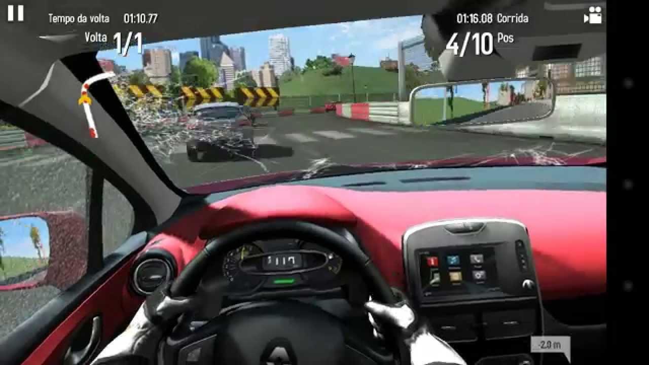 Car X Drift Racing Game Download