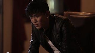 Dadali - Ku Tak Pantas Di Surga (Official Lyric Video)
