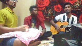 Download Tumi kar posha pakhi 3Gp Mp4