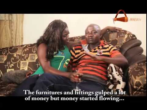 Omo Malay - Latest 2014 Yoruba Movie video