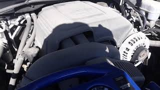 GovDeals: 2010 Chevrolet Tahoe LS 2WD SPORT UTILITY 4-DR, 5.