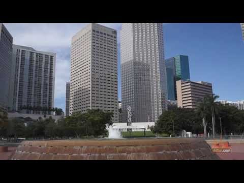 Things to do in Downtown Miami – ...