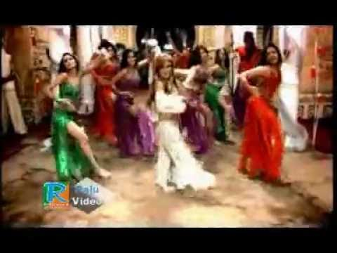 Rakhi Sawant Pardesia 2011  Hindi Bollywood New Song 2011 By Leonam video