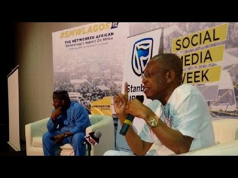 Nigeria: Social media enthusiasts hope platform will spur sports