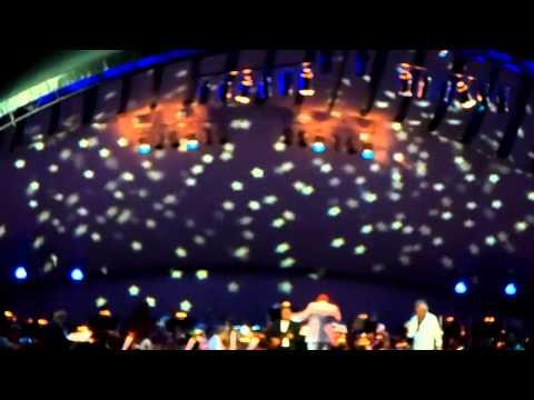 Daryl Stuermer w/Columbus Symphony 07-16-2011_part 3