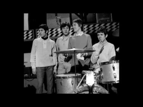 The Small Faces  - I Can't Make It
