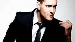 Michael Buble Video - Michael bublé - Feeling Good ( Live from Madison Square )