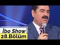 Sevcan Orhan & Mustafa Topaloğlu & Arto  - İbo Show - 28. Bölüm 1.Kısım (2009) mp3 indir