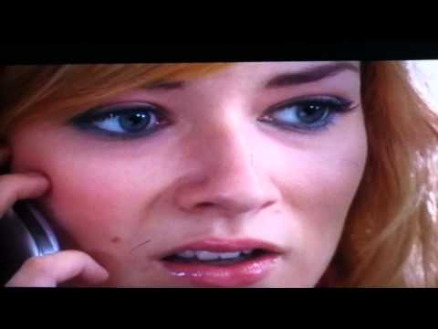 Mtv Skins Michelle Tony Fight Scene Chlamydia 2011 Hd