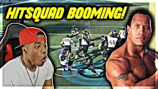 MY DEFENSE ON STEROIDS!!! 💪 WEEKEND LEAGUE | GOD SQUAD #60 | Madden 18 Ultimate Team | Jmellflo