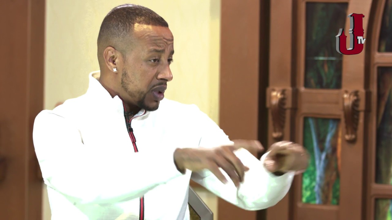 "Ethiopia Famous Singer Lij Micheal (faf)  interview with Jossy ""Min Addis?"