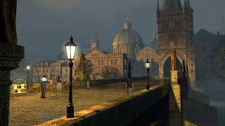PC Longplay [752] NibiRu: Age of Secrets