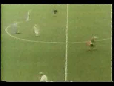 Monty Python Philosophy Football